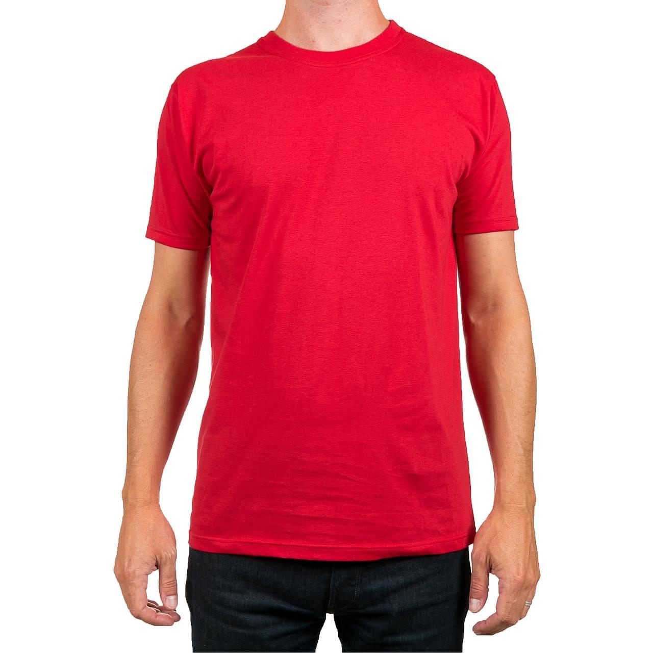PS教程!教你制作透明T恤效果(含素材)