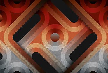 AI教程!教你3步制作自定义无缝纹理贴图