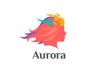 24个优秀的人像Logo设计