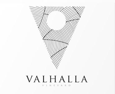 图形重复在Logo中的正确打开姿势