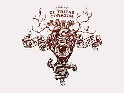 潮牌宠儿!Treka / Autor Co.Logo设计分享