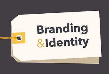 设计科普!设计师不能错过的9个品牌设计要素!