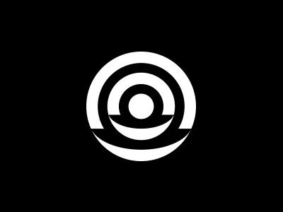 一图多意!YAKANDARIES 20款Logo设计