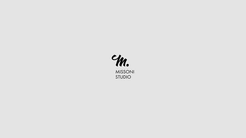 气质东欧!20款乌克兰美女Logo作品