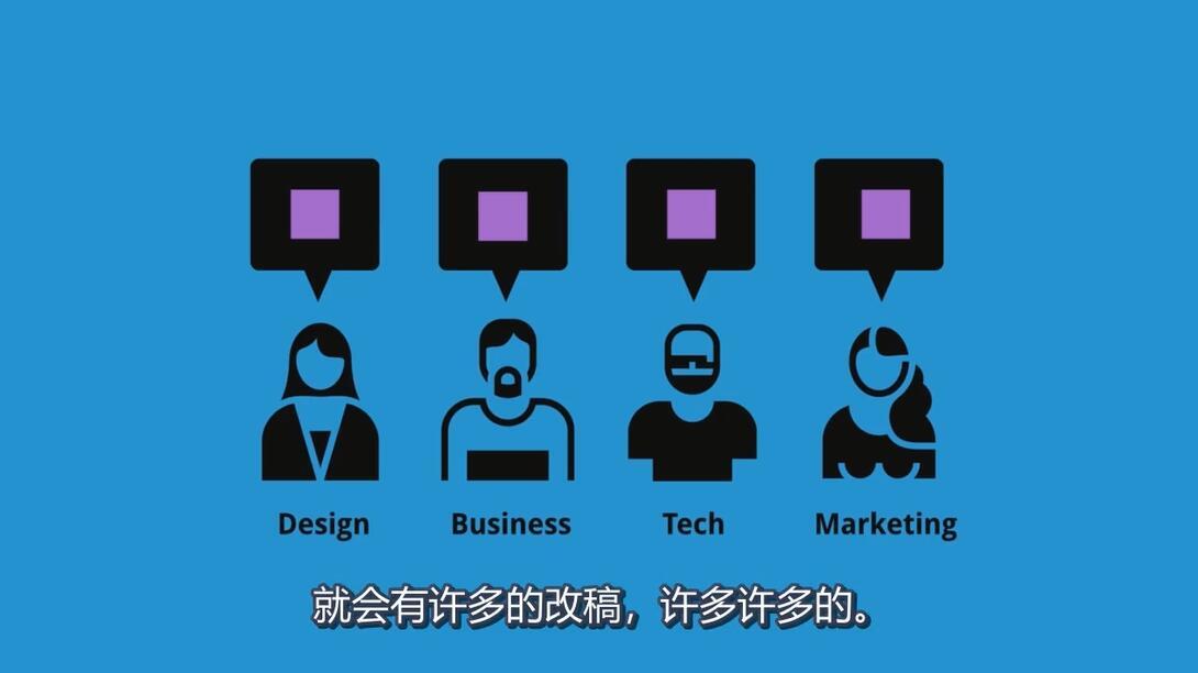 网页设计与用户体验!如何从零开始设计一个网站