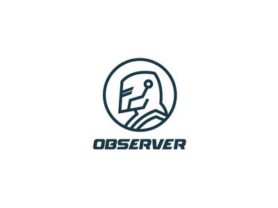 共形共意!20款Q萌有趣Logo设计