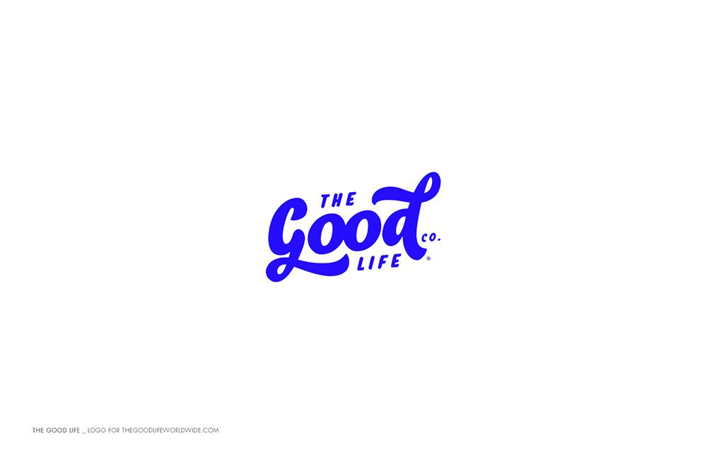 不断挑战!MyInitialsAreACE 20款Logo设计