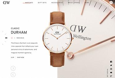 产品修图!镜面材质手表修饰思路分享(含素材下载)