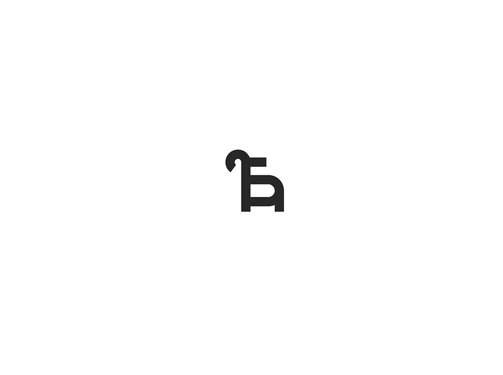 脑洞大开!图形联想如何在Logo中呈现?