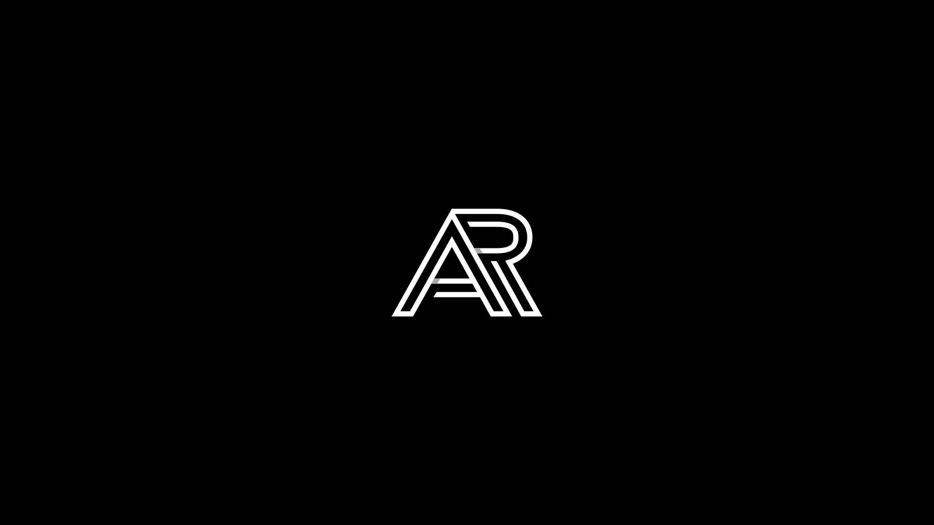 细腻线条的优雅!20款优雅Logo设计
