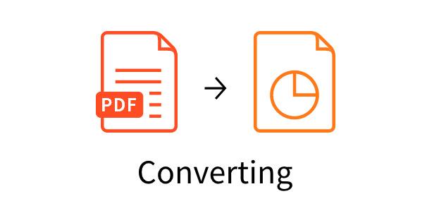 设计神器!超多功能的PDF工具站,无需下载功能超全