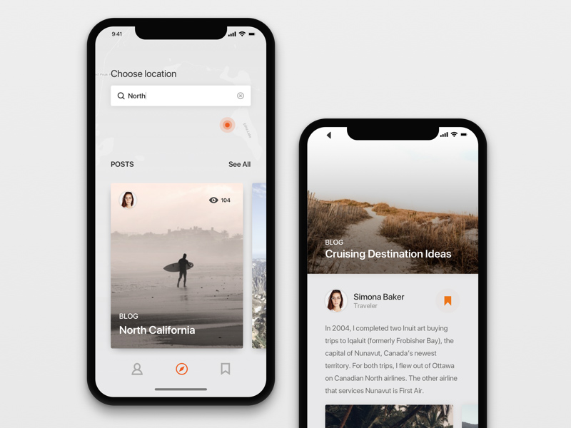 资讯阅读类App只做好内容就够了吗?
