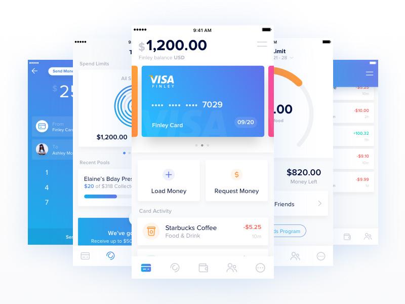 移动支付时代!如何管理好自己的手机钱包?
