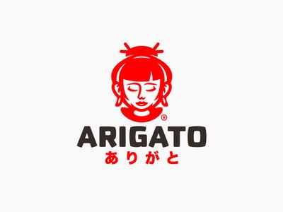 Q萌暴击!20款卡通插画Logo设计
