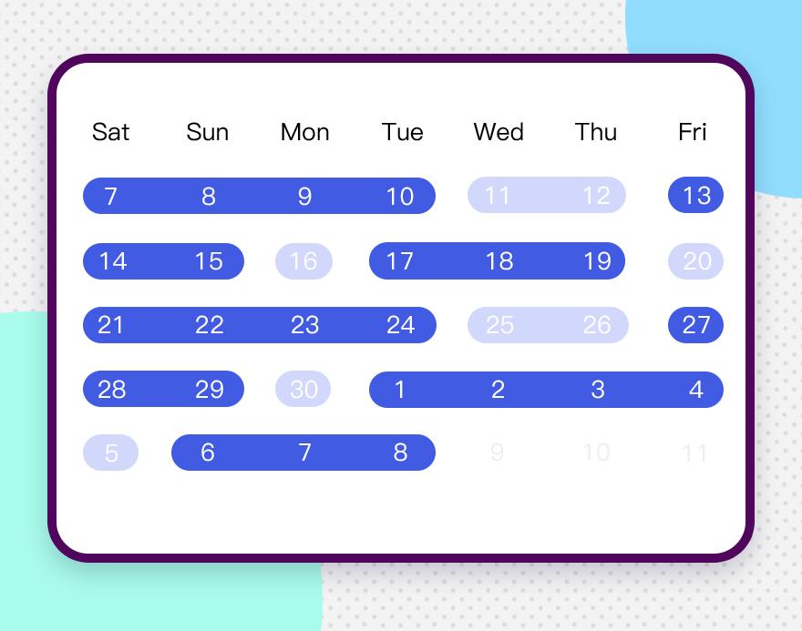 【第12期 优设零基础手绘营】正在招生,4月7号开课!