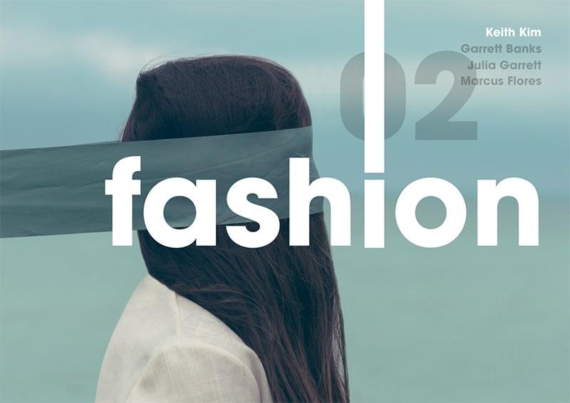 Mari Kostrova的16个创意Banner设计!