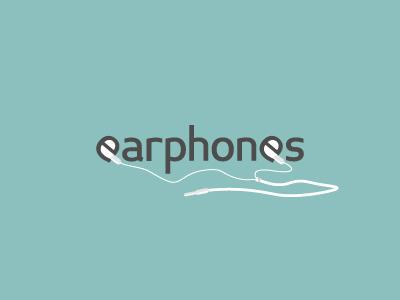 侧耳倾听!20款耳朵元素Logo设计