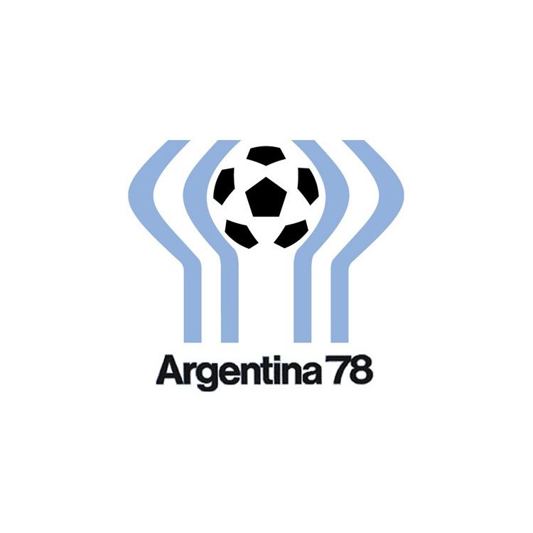 最爱哪个?2018及历届世界杯Logo设计