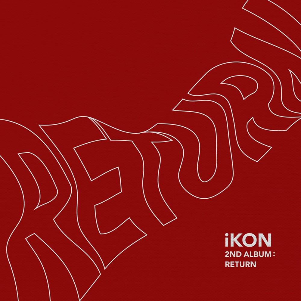 Big Bang!18个韩国YG官方Banner设计