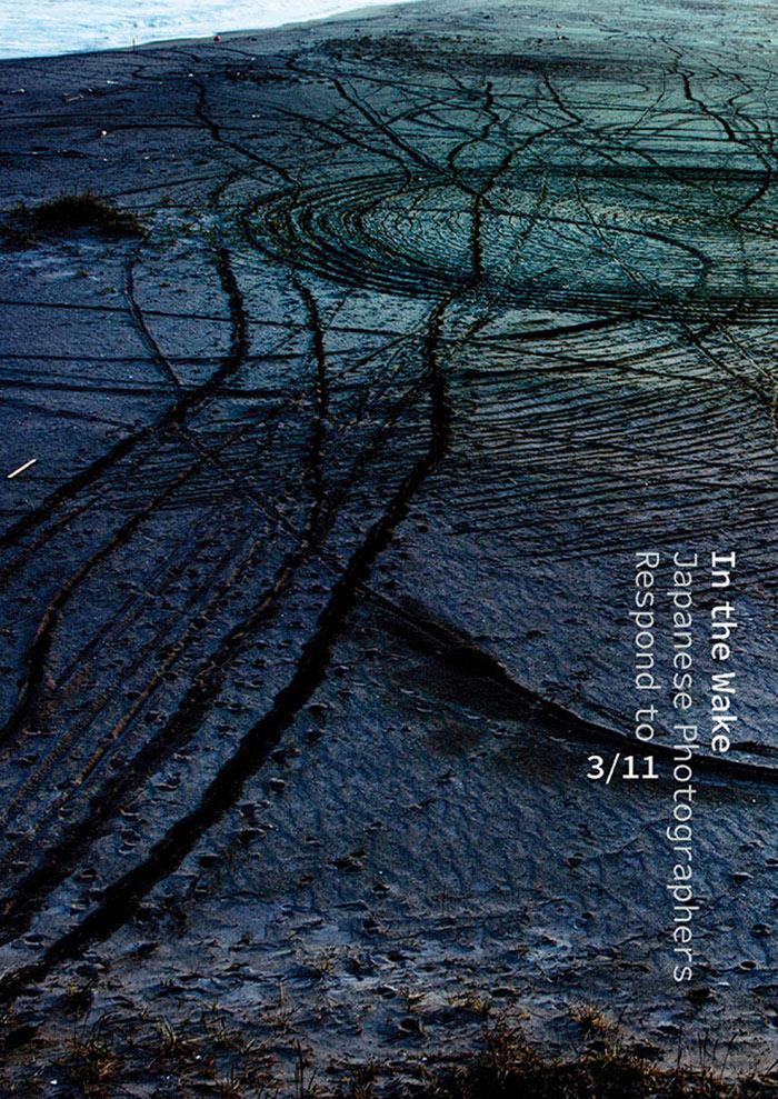 摄影类、艺术类展览海报设计