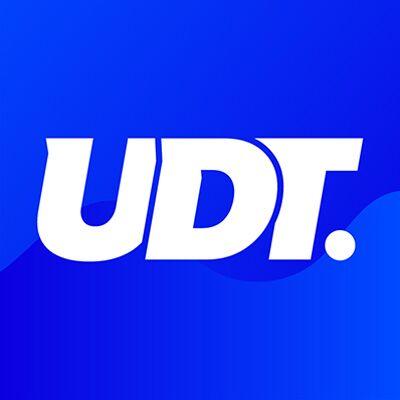 UDT工作室