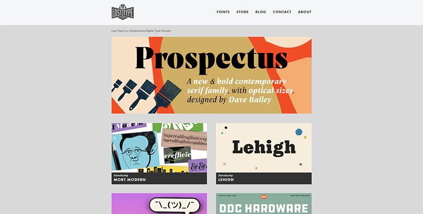 设计方法论!10个设计师必备的实用资源网站