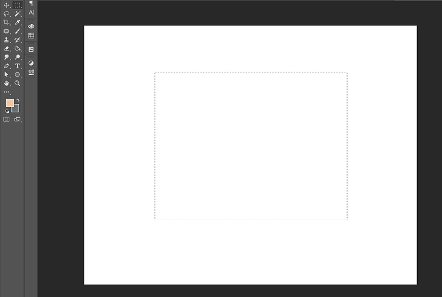 PS拉框助手!超快速生成精美的可编辑图表