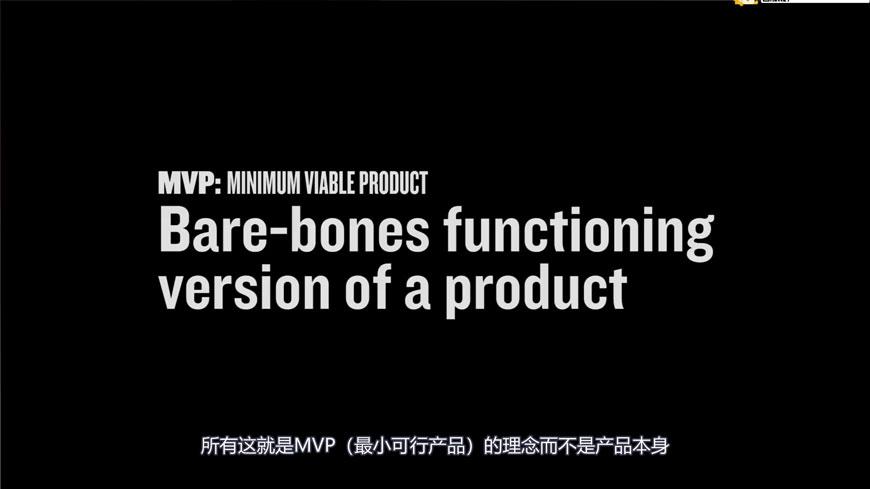 设计师生存法则!为什么设计师也要懂产品?