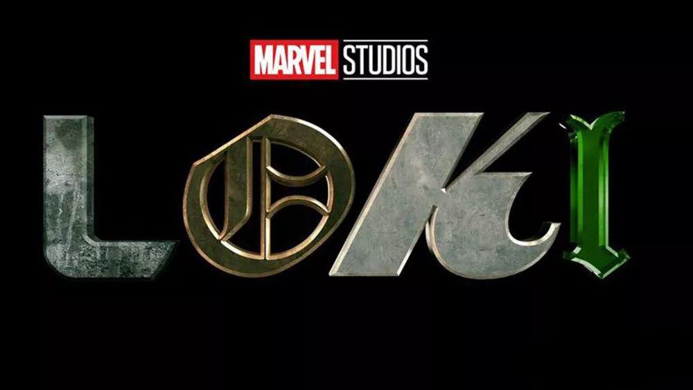 即将上映!12款漫威相关Logo设计