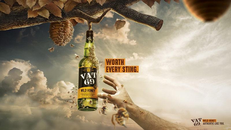 乐趣无穷,一场创意啤酒之旅
