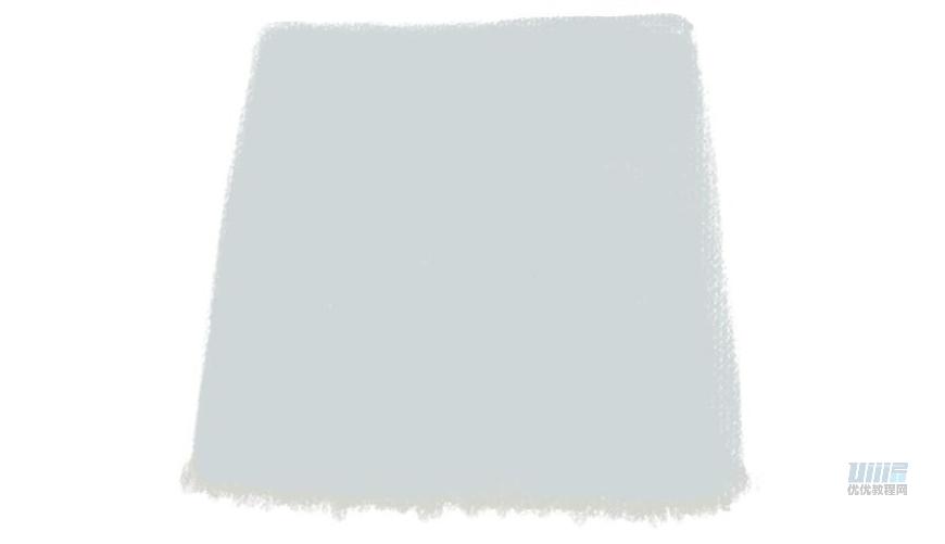 手绘教程!手绘小物件原创插画绘制思路讲解