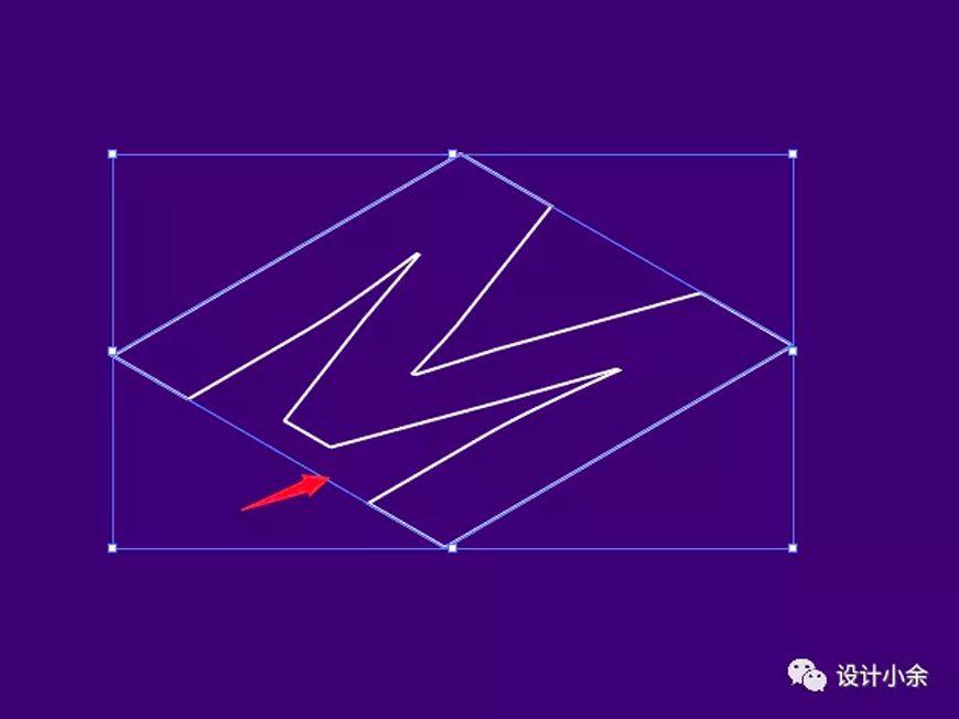 AI教程!10分钟学会科技感渐变海报插图(25)