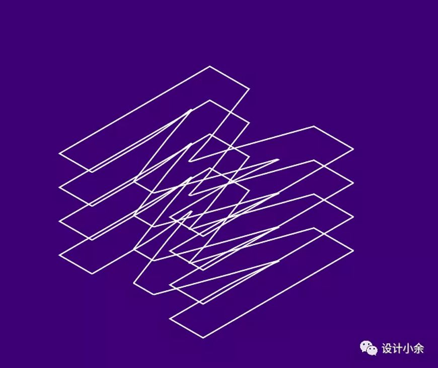AI教程!10分钟学会科技感渐变海报插图(29)
