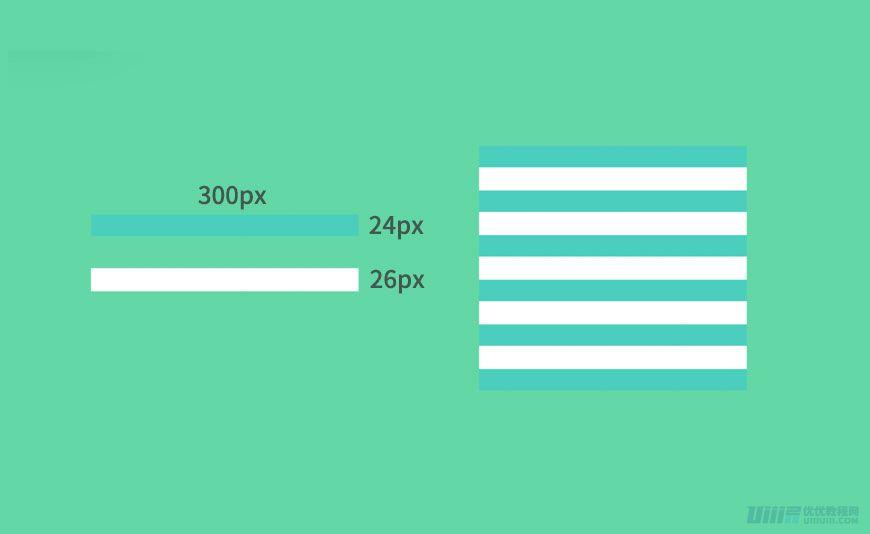 PS教程!超详细步骤教你绘制轻拟物风格甜品图标