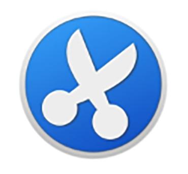 设计神器Xnip!MAC端方便好用的截图软件之一