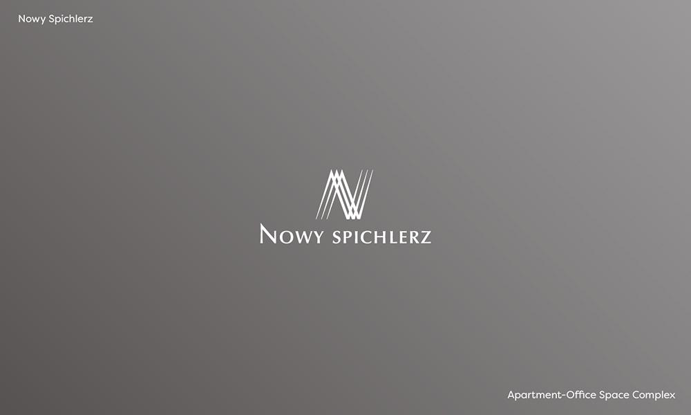 北欧美学!32款简洁清新Logo设计