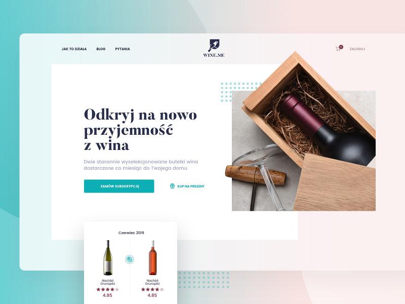 Subtl.—Wine.me