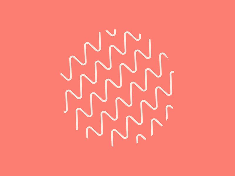 潮流视觉!20款时尚创意Logo设计