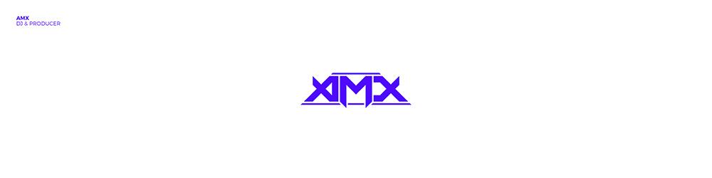 抽象动感!34款唱片字体Logo设计