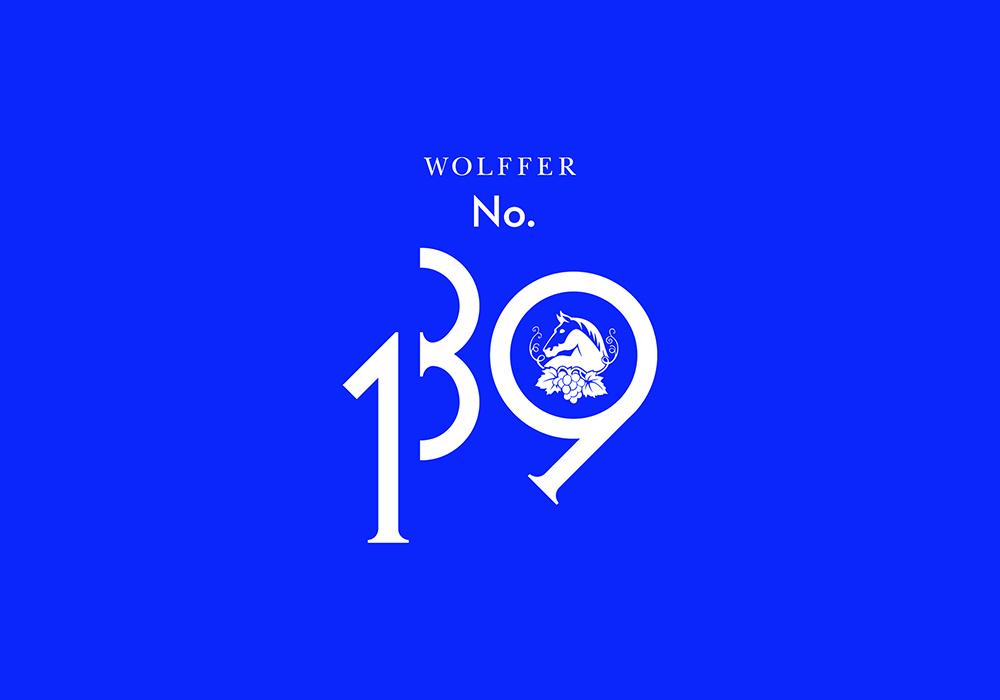 专业出众!28款潮流字体Logo设计