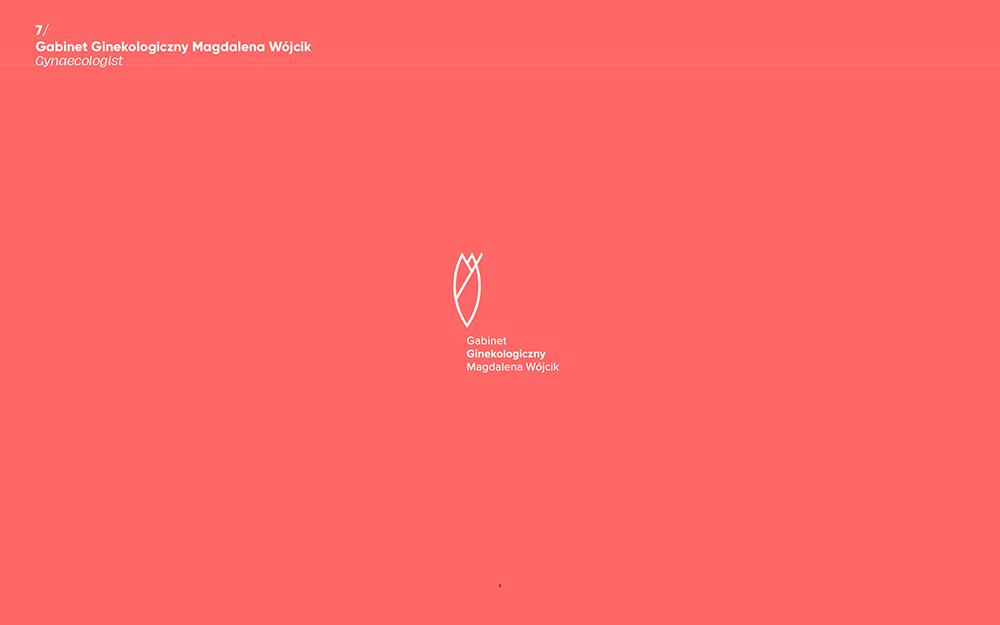 专业创意!20款北欧审美Logo设计