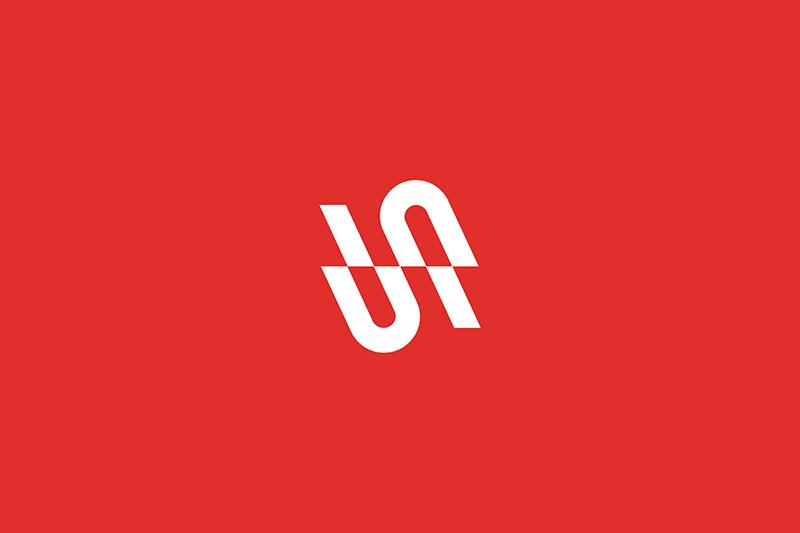 大气高级!20款简洁专业Logo设计
