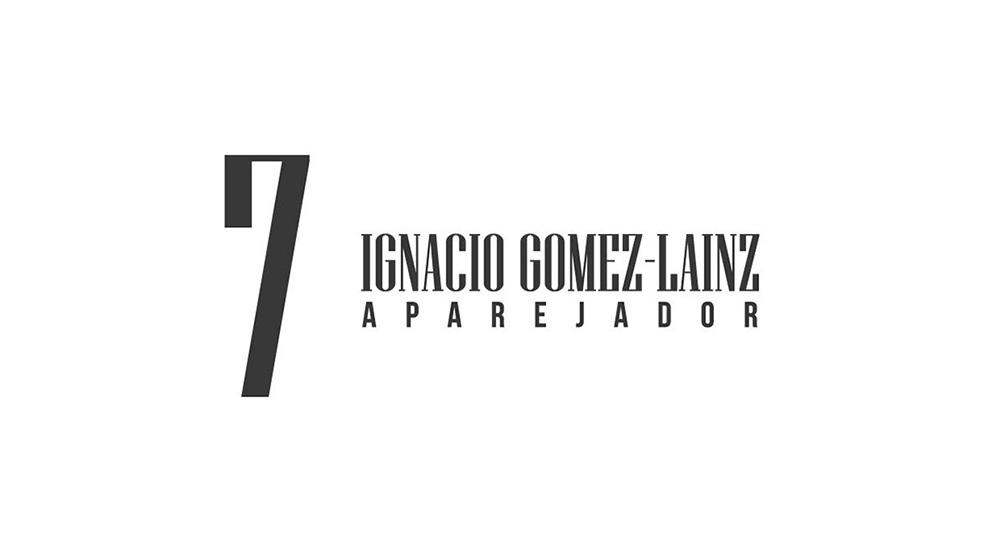 简介不简单!12款趣味创意Logo设计