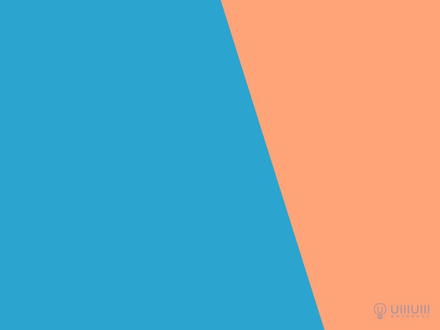 AI教程!教你用简单几何形状绘制好看插画!