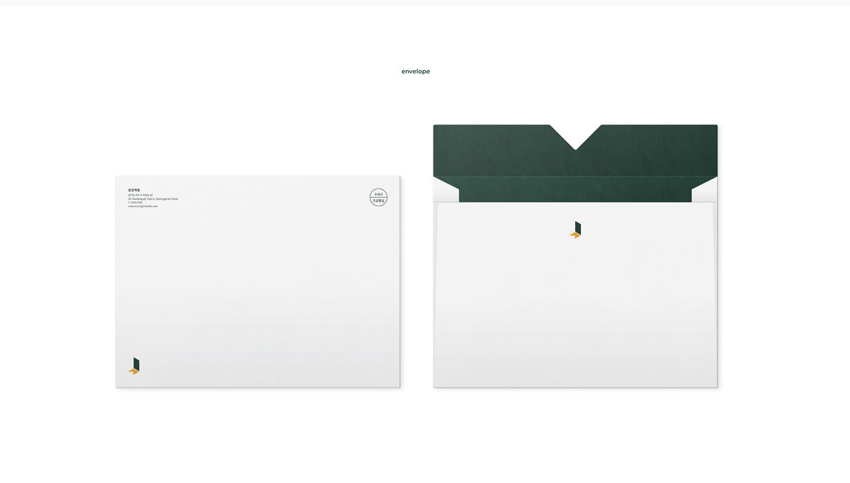 阳光配色!儿童教育品牌VI设计
