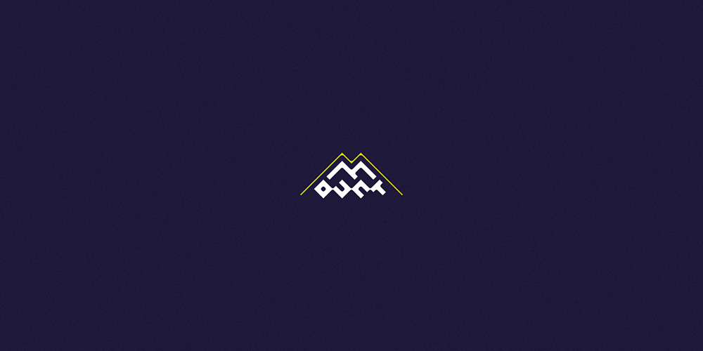 时尚创意!20款潮流视觉Logo设计