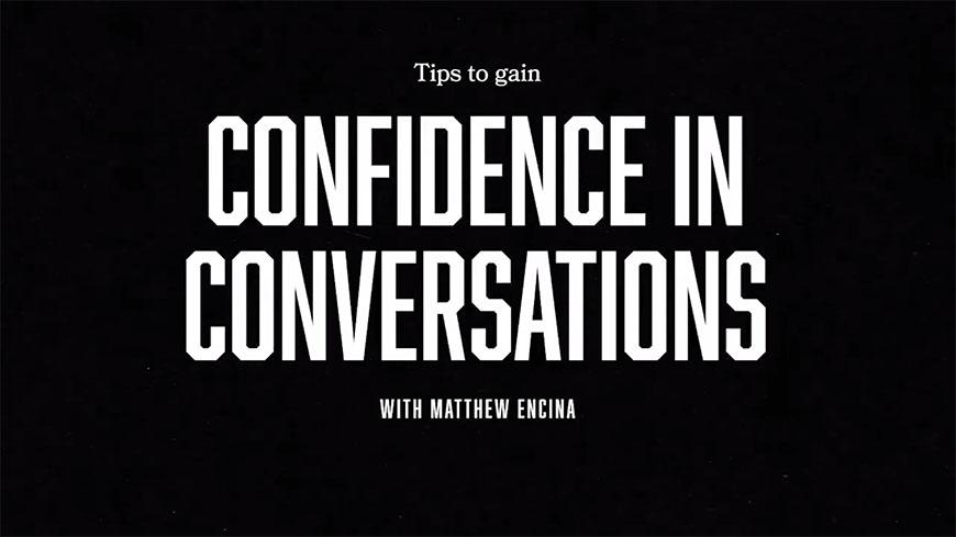 职场经验谈!内向设计师如何与客户沟通更高效?