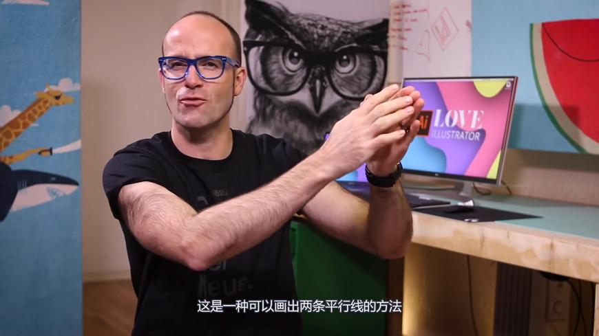 Futur学院!5个超好用的AI工具!