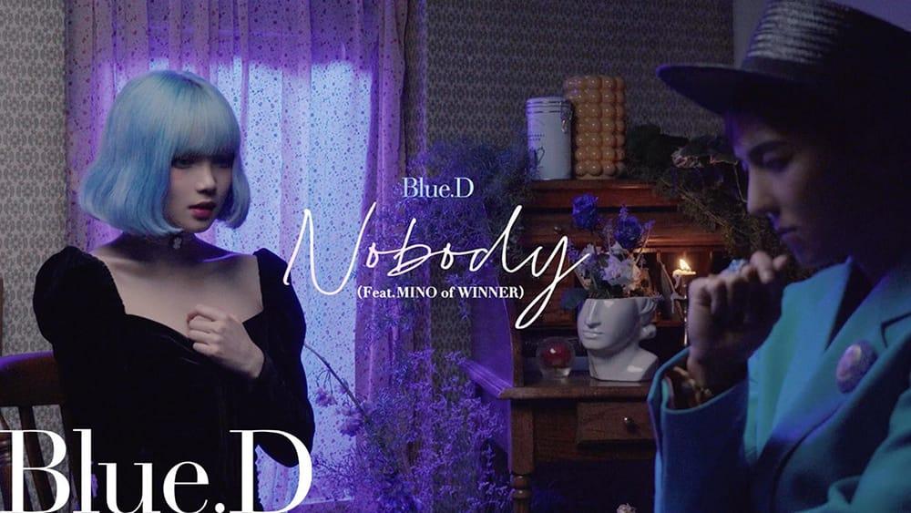 爱豆的宣传Banner为何这么美!