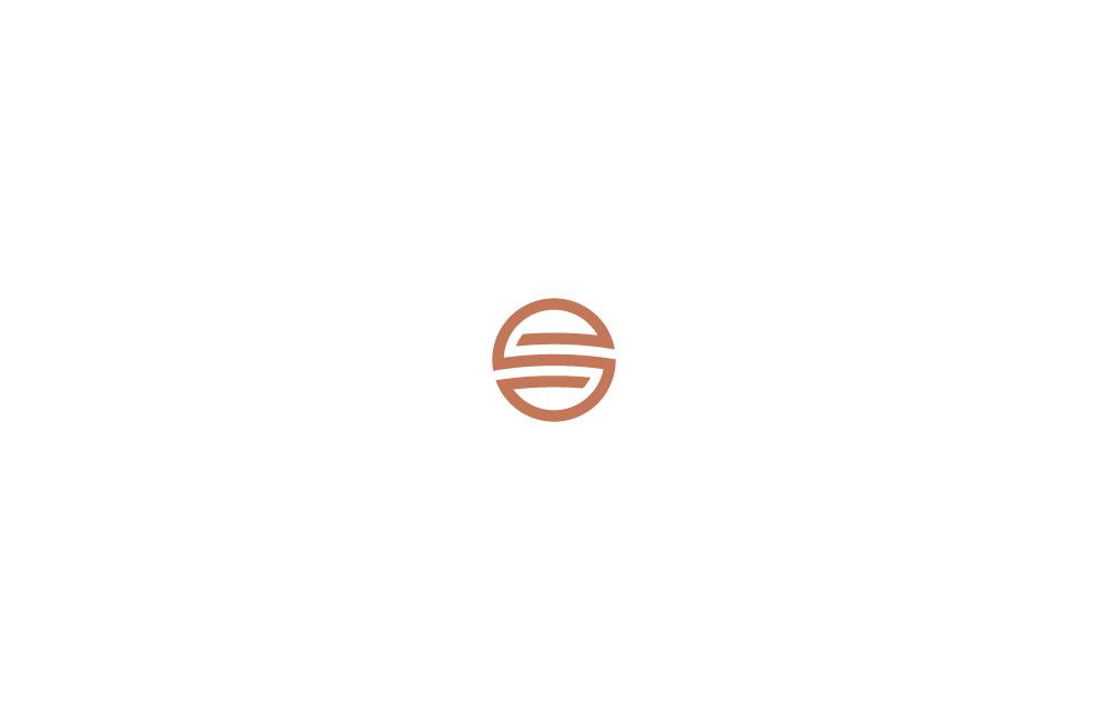 图形联想!20款创意字母字体设计